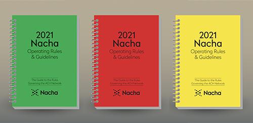 color survey 2021