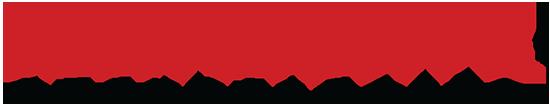 Affirmative logo logo