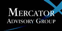 mercator-advisory-group